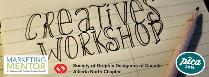 Workshops-FB-Cover-20140507sm